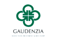 Gaudenzia Addiction Recovery Norristown